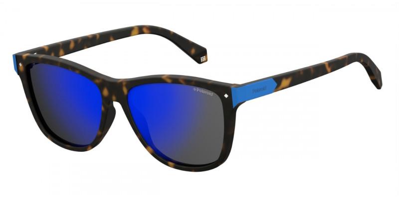 PLD 6035/S N9P BLUE
