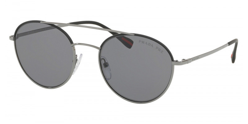 PS 51SS 290255 POLARIZED