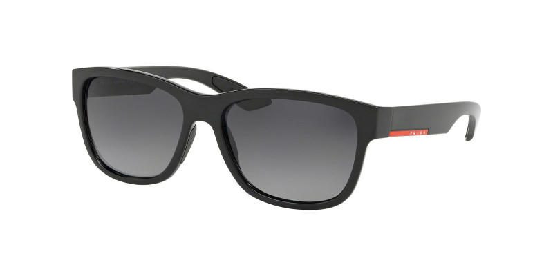 LINEA ROSSA PS03QS 1AB5W1 POLARIZED