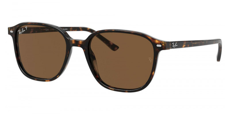 RB2193 LEONARD 902/57 POLARIZED
