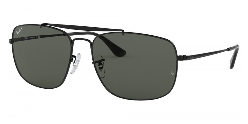 RB3560 THE COLONEL 002/58 POLARIZED