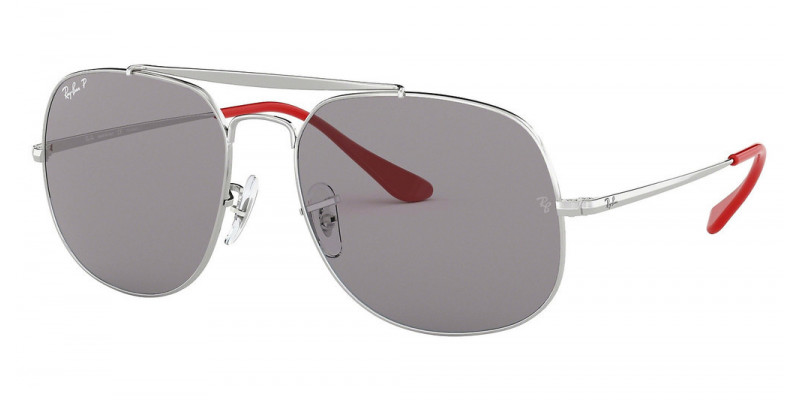 RB3561 THE GENERAL 9108P2 POLARIZED