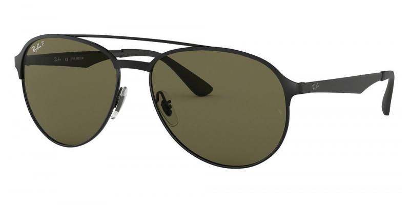 RB3606 186/9A POLARIZED