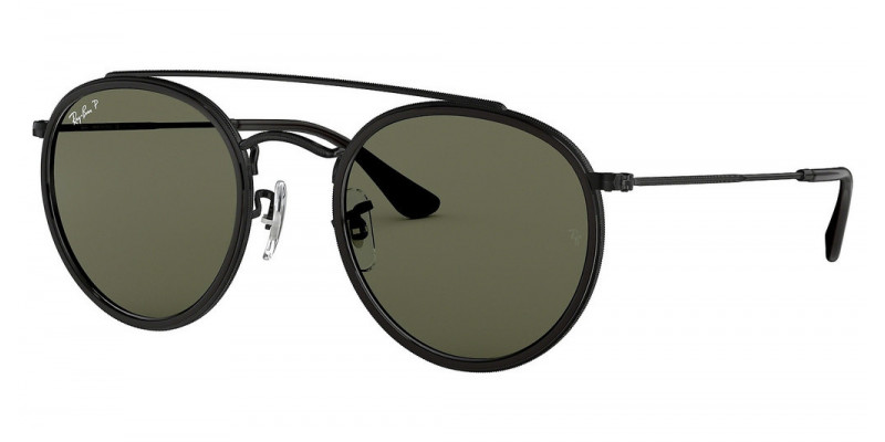 RB3647N 002/58 POLARIZED