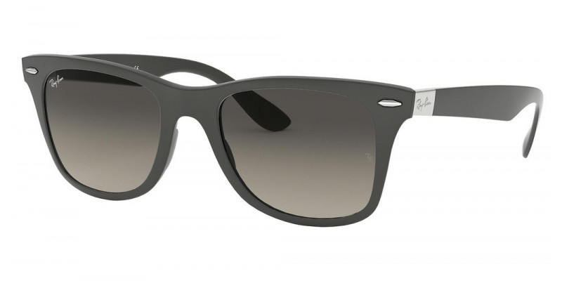 RB4195 WAYFARER LITEFORCE 633211