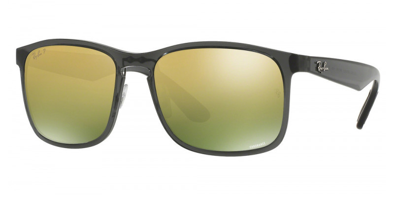 RB4264 876/6O POLARIZED