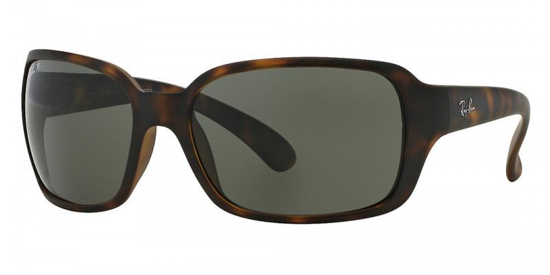 RB4068 894/58 POLARIZED