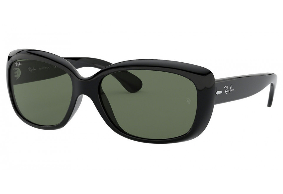 Ray-Ban RB4101 JACKIE OHH 601
