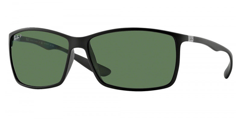 RB4179 LITEFORCE 601S9A POLARIZED