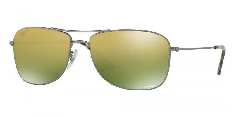 RB3543 029/6O POLARIZED