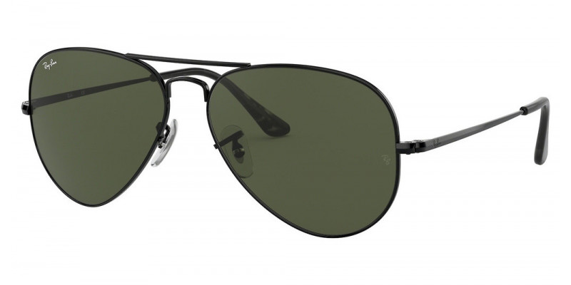 RB3689 AVIATOR METAL II 914831