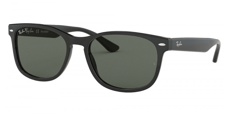 RB2184 901/58 POLARIZED