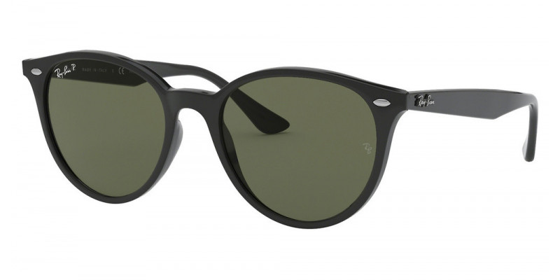 Ray-Ban RB4305 601/9A POLARIZED