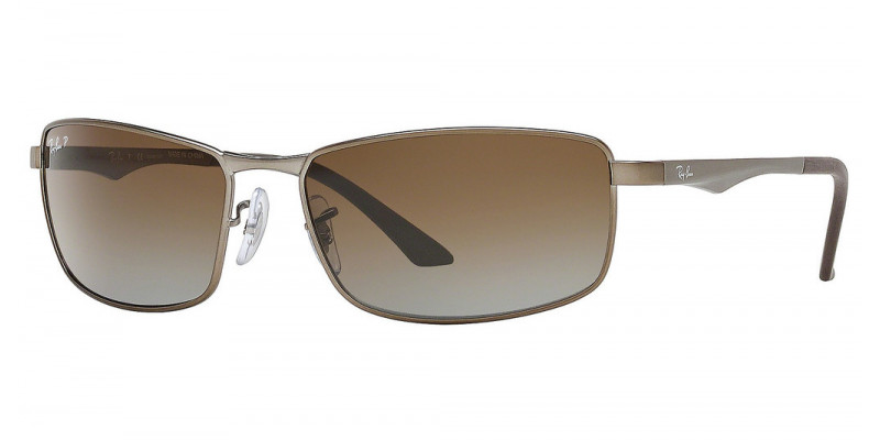 RB3498 N/A 029/T5 POLARIZED