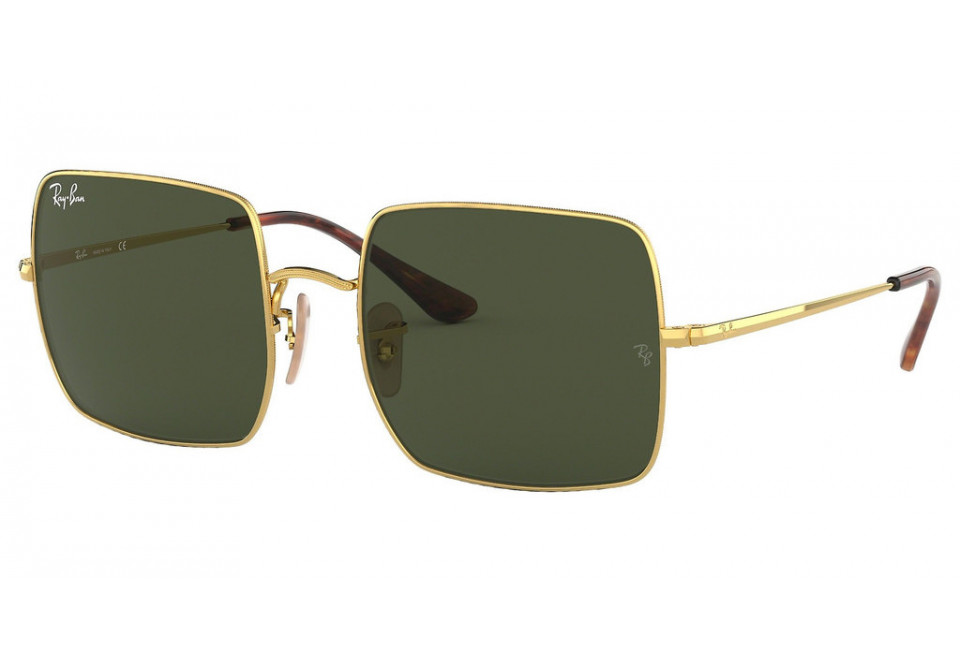 Ray-Ban RB1971 SQUARE 914731