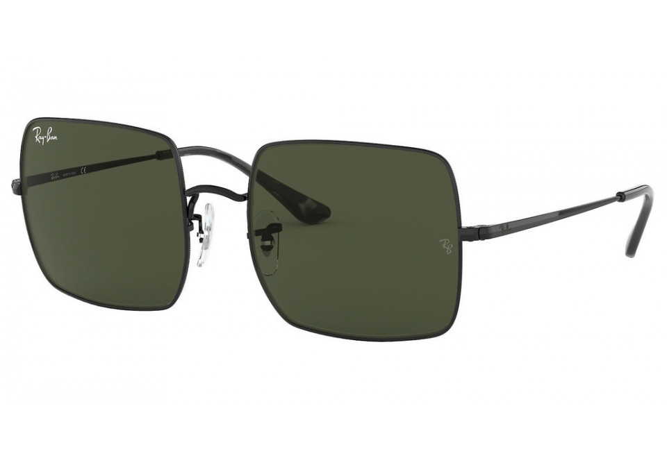 Ray-Ban RB1971 SQUARE 914831