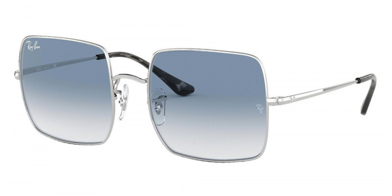 Ray-Ban RB1971 SQUARE 91493F