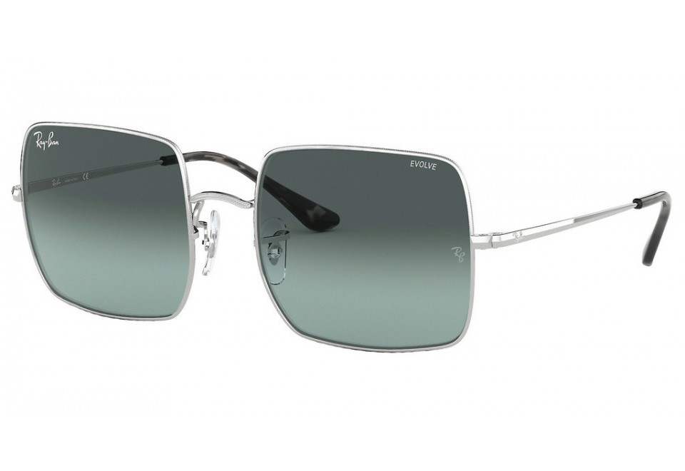 Ray-Ban RB1971 SQUARE 9149AD