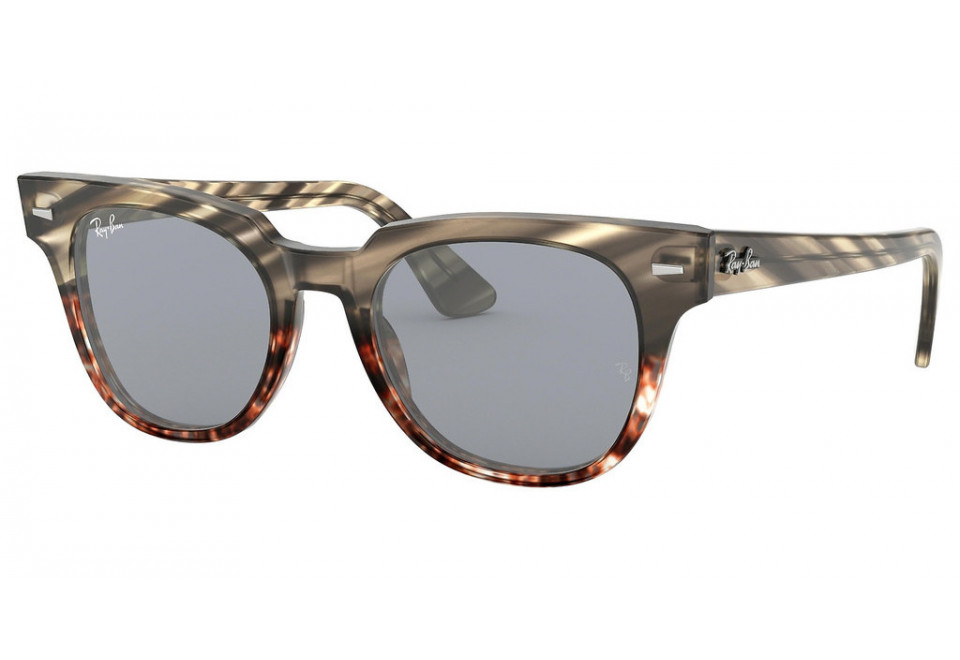 Ray-Ban RB2168 METEOR 1254Y5