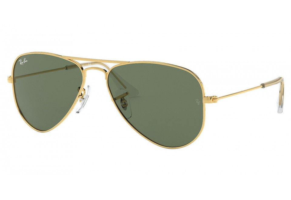 Ray-Ban RJ9506S JUNIOR AVIATOR 223/71