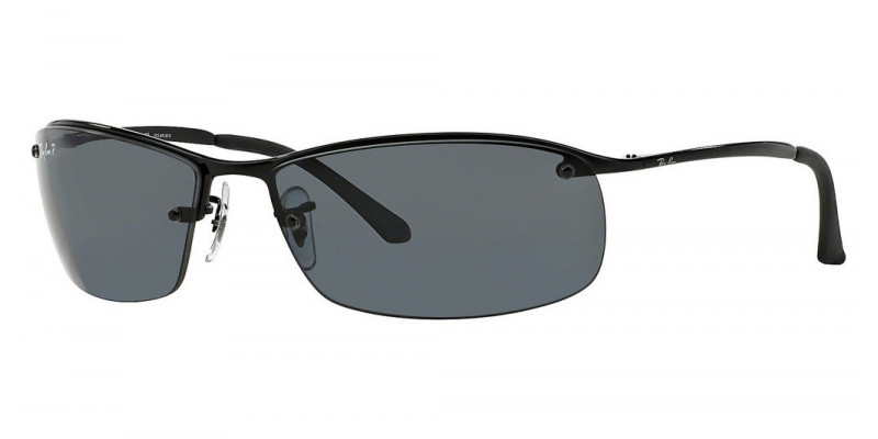 RB3183 002/81 POLARIZED
