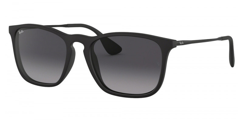 Ray-Ban RB4187 CHRIS 622/8G