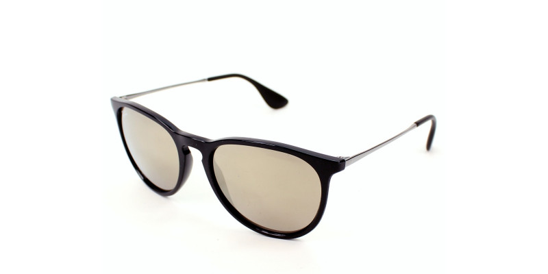 Ray-Ban ERIKA COLOR MIX RB4171 601/5A