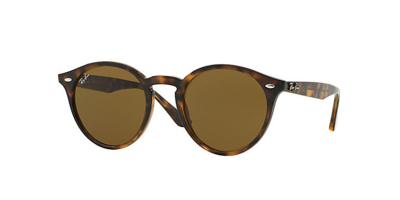 Ray-Ban HAVANA COLLECTION RB2180 710/73