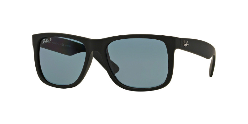 Ray-Ban RB4165 622/2V polarized