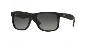JUSTIN CLASSIC RB4165 622/T3 POLARIZED