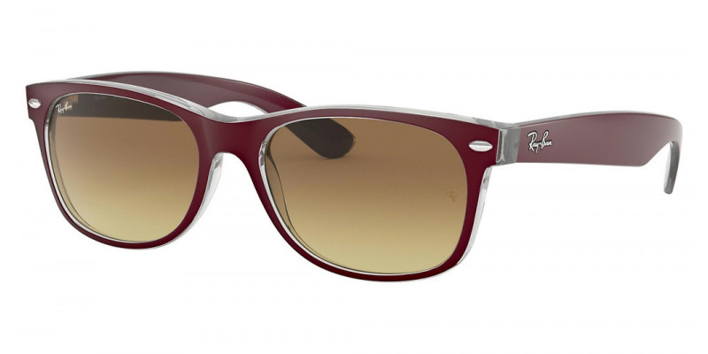 NEW WAYFARER RB2132 605485