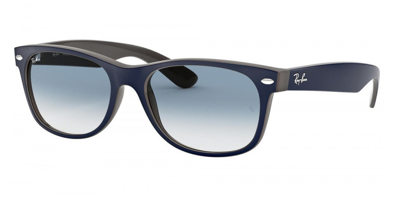 RB2132 NEW WAYFARER 63083F