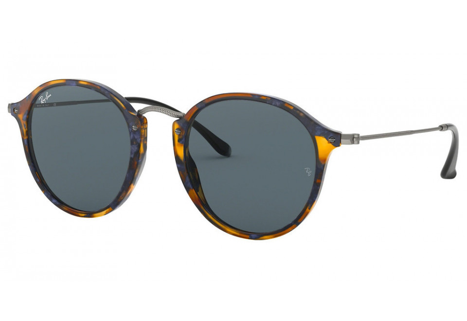 Ray-Ban RB2447 ROUND 1158R5