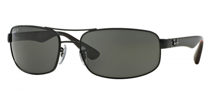 RB3445 006/P2 POLARIZED