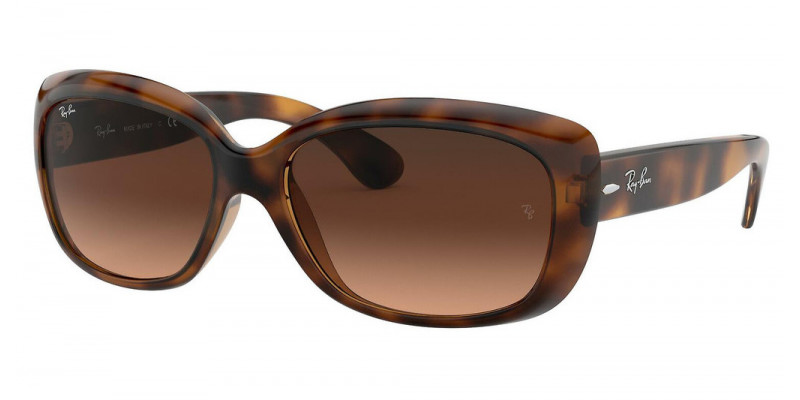 Ray-Ban RB4101 JACKIE OHH 642/A5