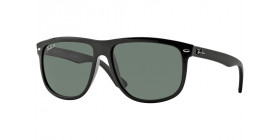 RB4147 601/58 POLARIZED