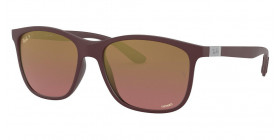 RB4330CH CHROMANCE 64456B POLARIZED