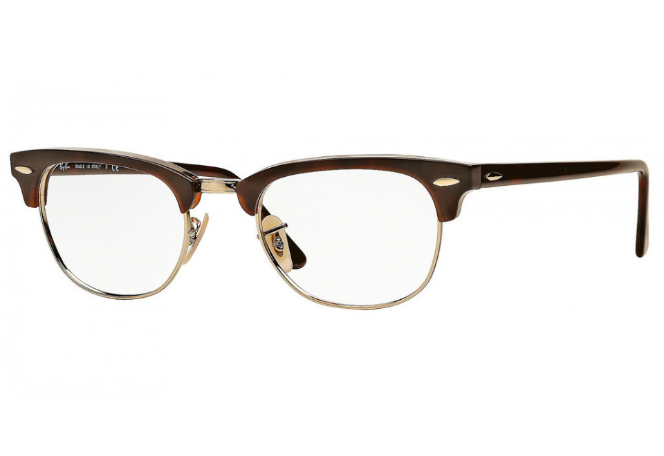 Ray-Ban CLUBMASTER RX5154 2372