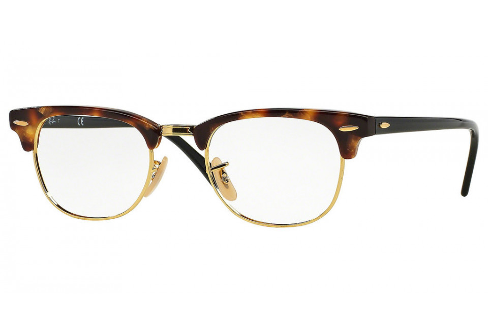 Ray-Ban CLUBMASTER RX5154 5494