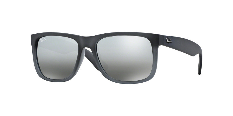 Ray-Ban JUSTIN CLASSIC RB4165 852/88