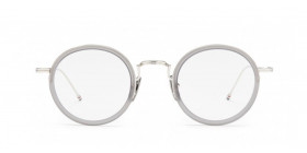 TB906 CRYSTAL optical