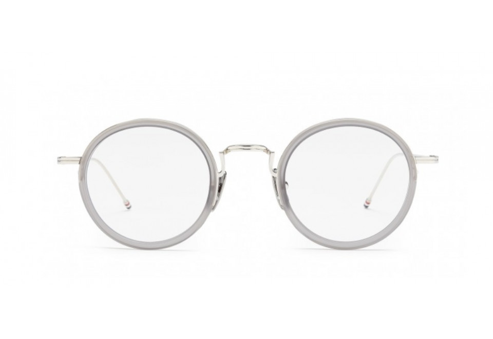 THOM BROWNE TB906 CRYSTAL optical