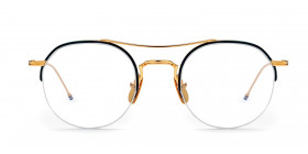 TB 903 GLD/NVY optical