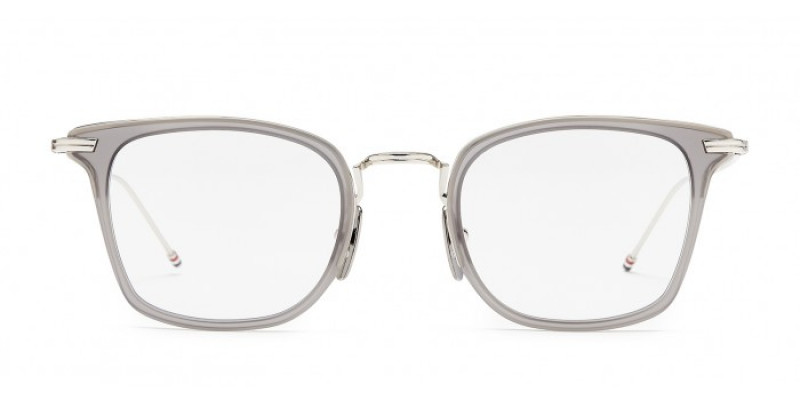 THOM BROWNE TB 905 03 optical
