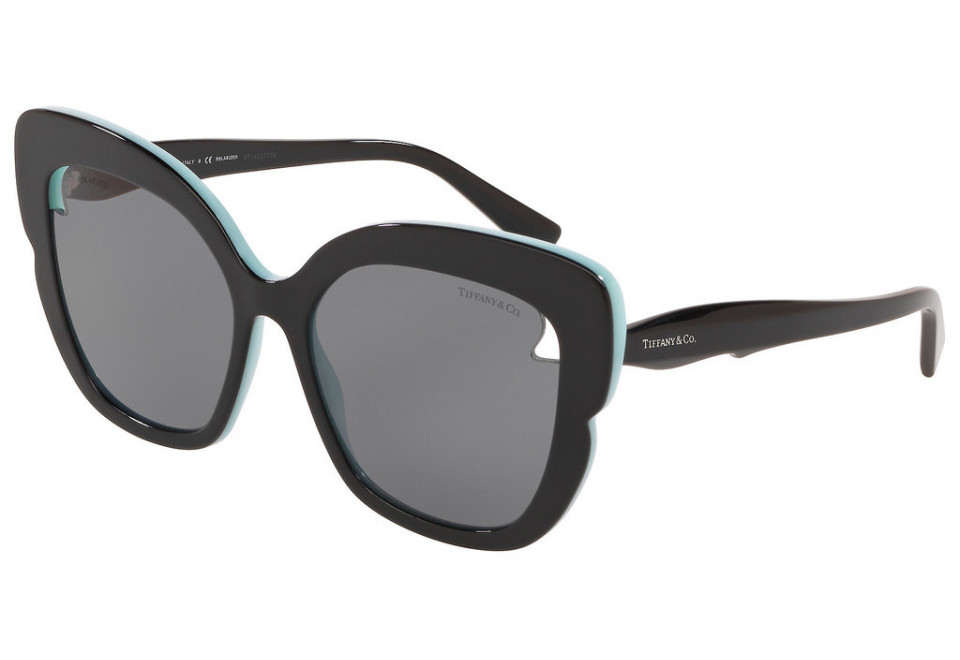 Tiffany & Co. TF4161 805581 POLARIZED