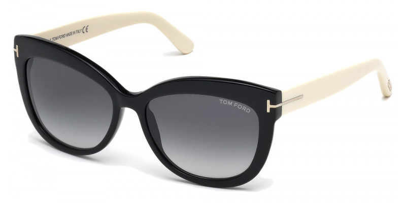 Tom Ford ALISTAIR FT0524 05B