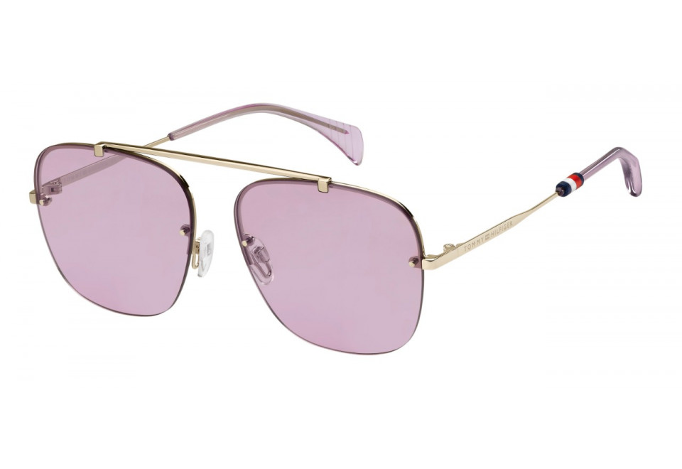 TOMMY HILFIGER TH 1574/S  3YG