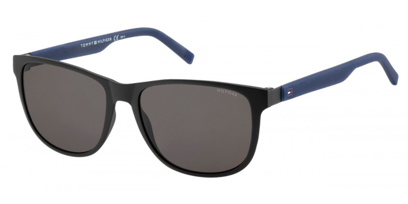 TOMMY HILFIGER TH 1403/S R5Y