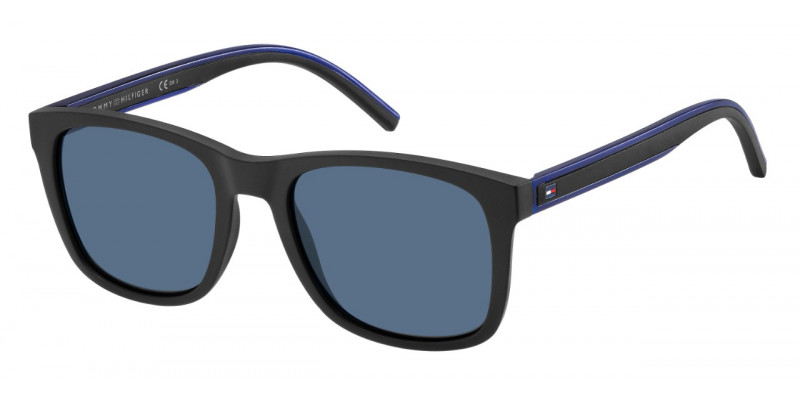 TOMMY HILFIGER TH 1493/S D51