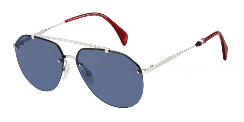 TOMMY HILFIGER TH 1598/S 010
